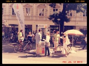 wandel-Graz-924x693